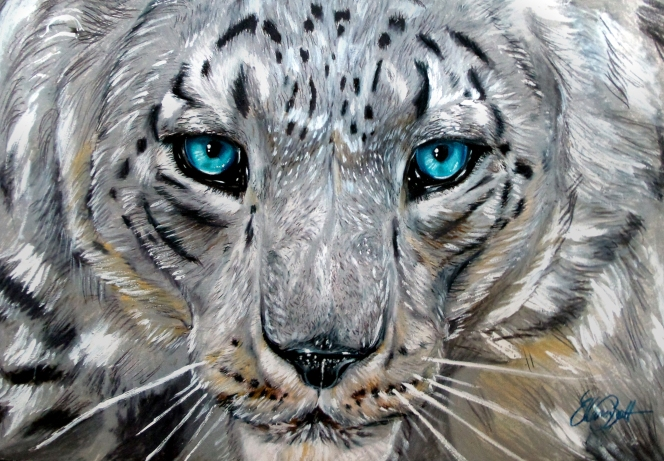EllinorBoltLeopard